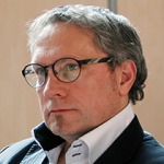 Pascal Lagrue Secrétaire Général