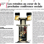 article_retraites_1