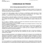 COMMUNIQUE-9_avril