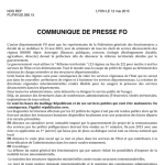 COMMUNIQUE-DE-PRESSE-13-5-15
