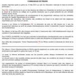 Communique-de-presse-21-mai-2015