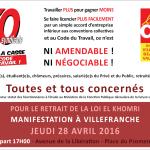 Capture-affiche-manif-villefranche-28-avril