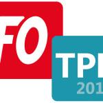 Logo TPE 2016