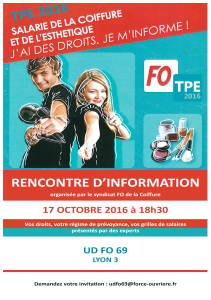 tpe-colloque1710