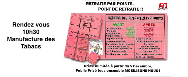 http://www.info-tpe.fr/